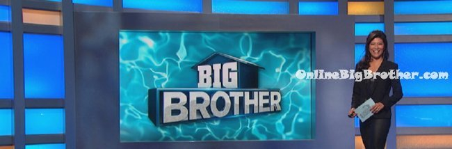 big-brother-17-2015-02-04 15-55-45-123