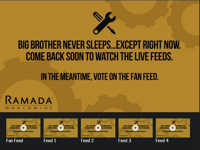 Big-Brother-Canada-3 2015-03-25 18-56-17-978