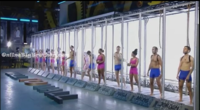 Big-Brother-Canada-3 2015-03-25 18-57-51-154