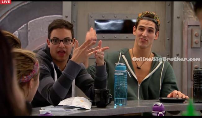 Big Brother Canada 3 2015-03-25 21-23-44-677