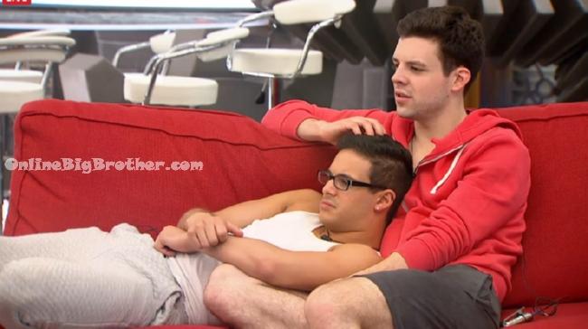 Big-Brother-Canada-3 2015-03-26 00-25-57-442