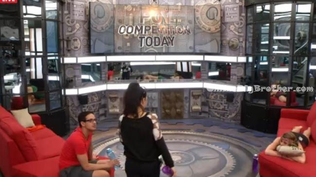 Big Brother Canada 3 2015-03-27 13-21-45-494