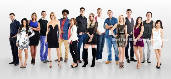 Big-Brother-Canada-3-Cast-photo