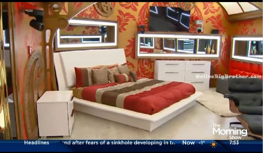 bbcan3-hoh-room