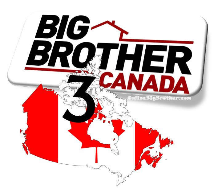 big-brother-canada-3-road-map-to-the-premiere