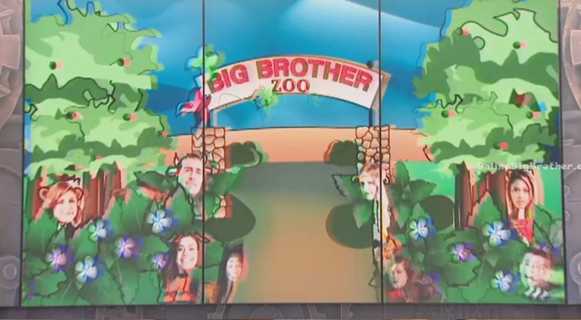 bigbrotherzoo2