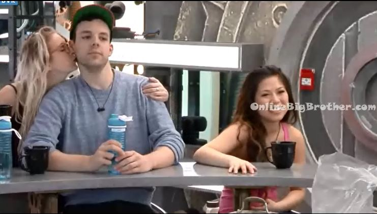 kevin-bbcan3-fasfd