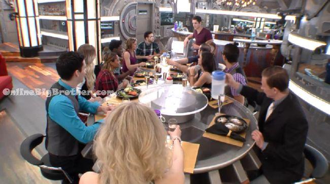 Big-Brother-Canada-3- 2015-04-05 18-08-08-560