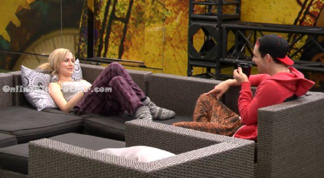 Big-Brother-Canada-3 2015-04-06 19-43-02-207