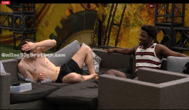 Big-Brother-Canada-3- 2015-04-07 17-17-42-760