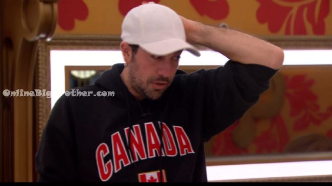 Big-Brother-Canada-3 2015-04-08 19-04-27-539