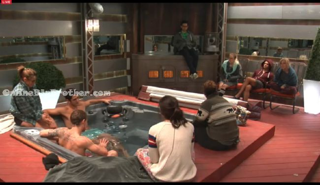Big-Brother-Canada-3 2015-04-11 17-46-22-845