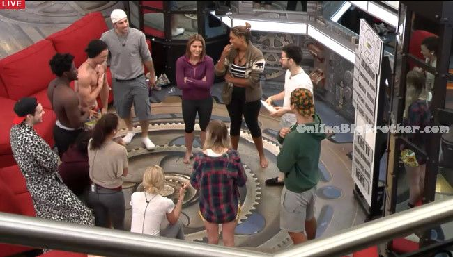 Big-Brother-Canada-3-2015-04-13 10-30-15-443