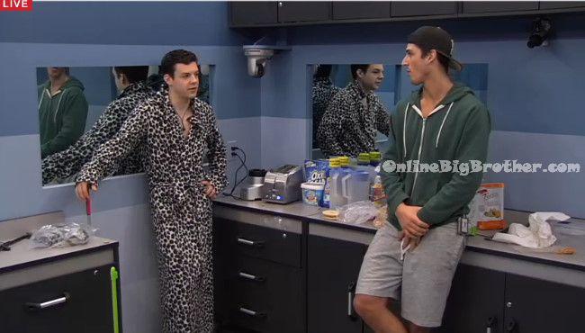 Big-Brother-Canada-3-2015-04-15 07-54-03-825