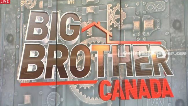 Big-Brother-Canada-3-2015-04-17 10-40-51-205
