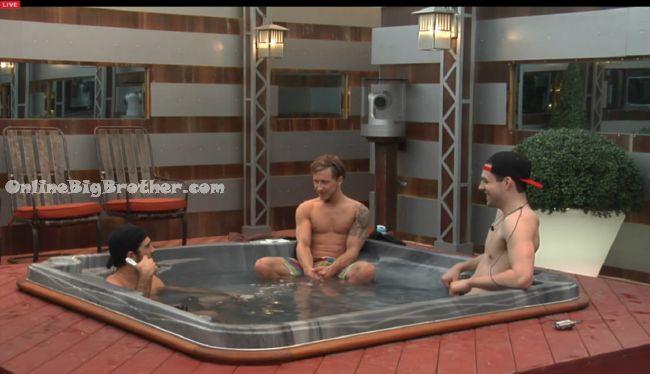Big-Brother-Canada-3 2015-04-18 15-46-20-512