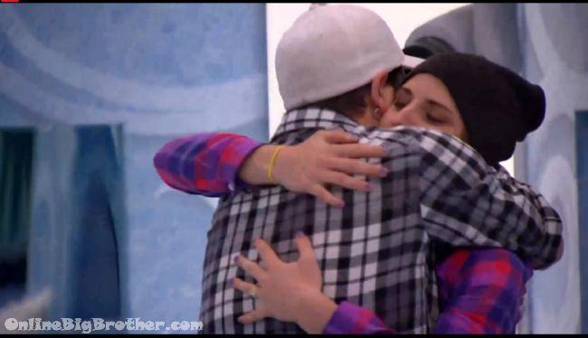 Big-Brother-Canada-3 2015-04-19 16-28-43-656