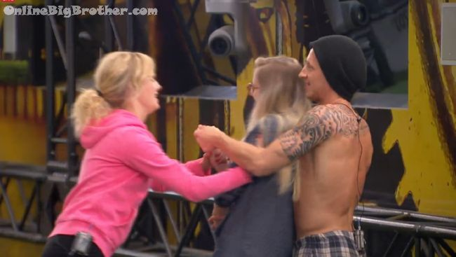 Big-Brother-Canada-3 2015-04-21 16-35-32-195
