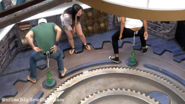 Big-Brother-Canada-3 2015-04-26 15-04-07-465