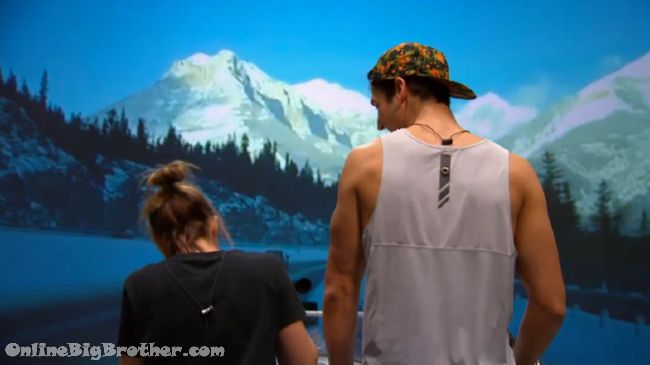 Big-Brother-Canada-3 2015-04-26 19-57-05-727