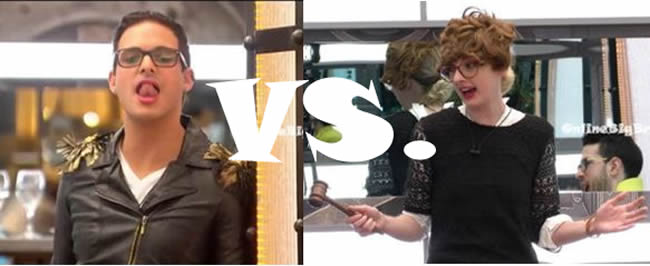 bbcan3-april-15-live-eviction-2