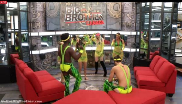 Big-Brother-Canada-3 2015-05-16 18-49-45-631