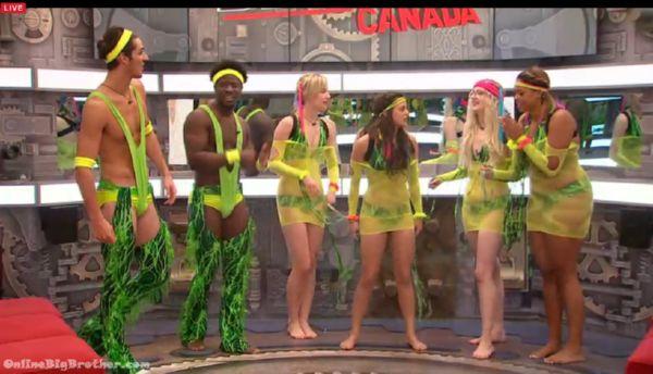 Big-Brother-Canada-3 2015-05-16 19-02-53-307