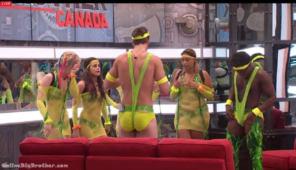 Big-Brother-Canada-3 2015-05-16 19-10-46-348