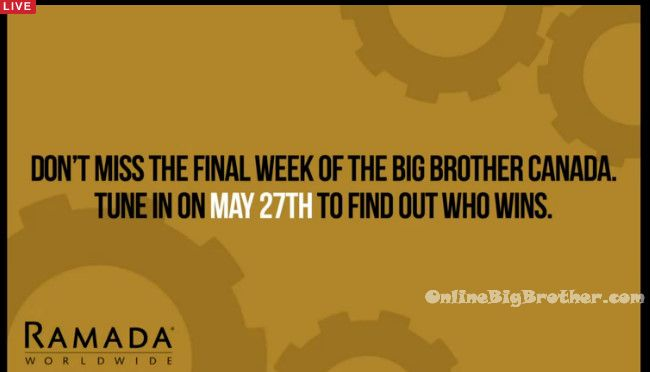 Big-Brother-Canada-3-2015-05-23 08-38-12-154