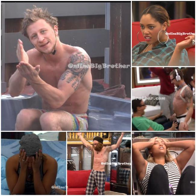 Big-Brother-Canada-3-triple-eviction-episode-may-6-2015
