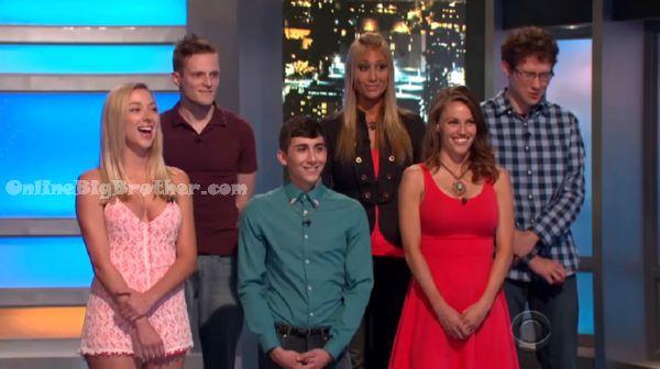 Big-Brother-17 2015-06-25 17-12-11-933