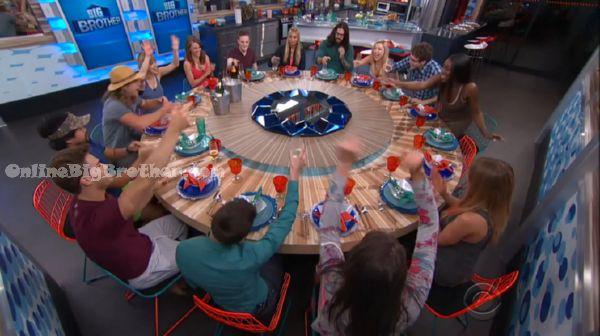 Big-Brother-17 2015-06-25 17-19-22-167