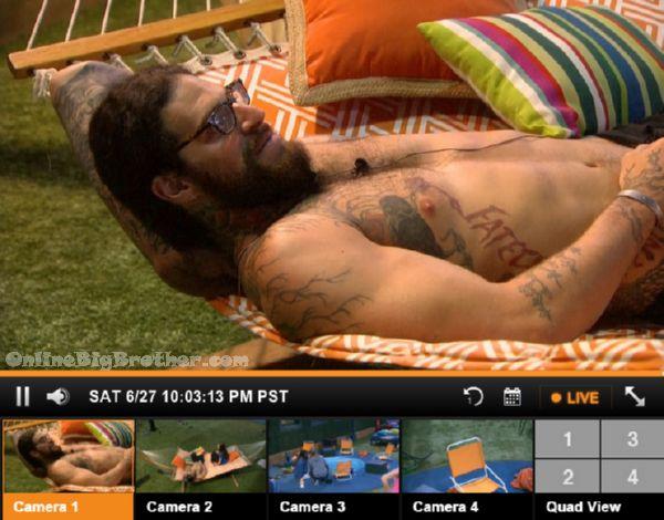 Big-Brother-17 2015-06-27 22-04-07-186