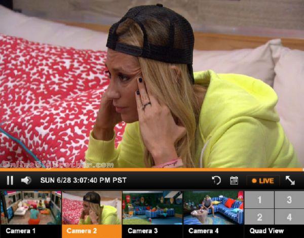 Big-Brother-17 2015-06-28 15-08-34-706