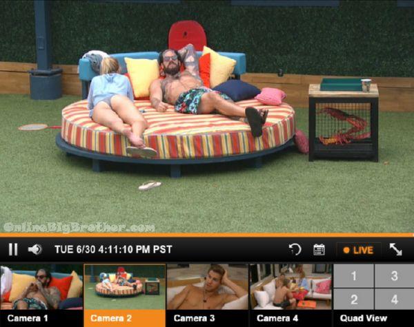 Big-Brother-17 2015-06-30 16-12-04-224
