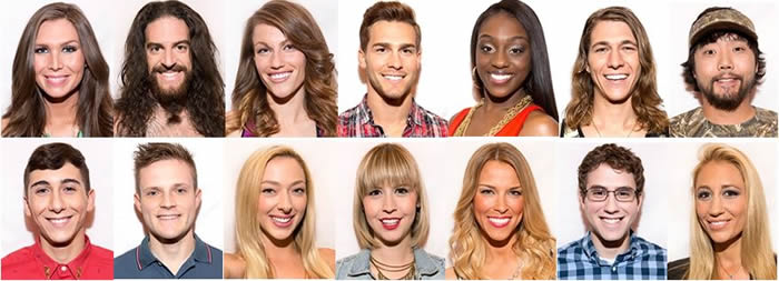 Big-brother-17-cast-14-hgs