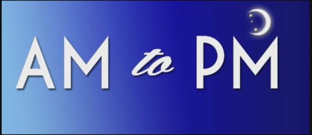 amtopm