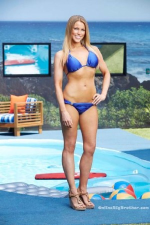 big brother 17 shelli