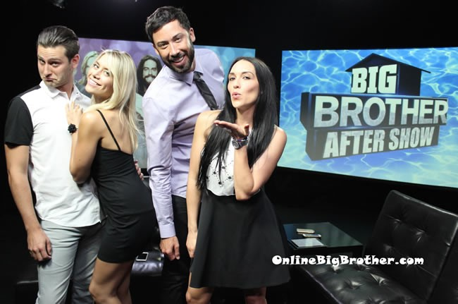 BB17 After Show Hosts 2 (Copy)