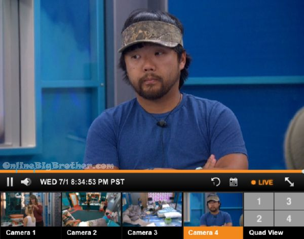 Big-Brother-17 2015-07-01 20-35-50-987
