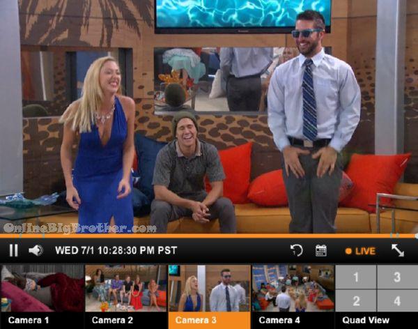 Big-Brother-17 2015-07-01 22-29-23-733