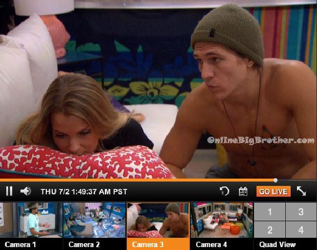Big-Brother-17- 2015-07-02 02-06-25-425