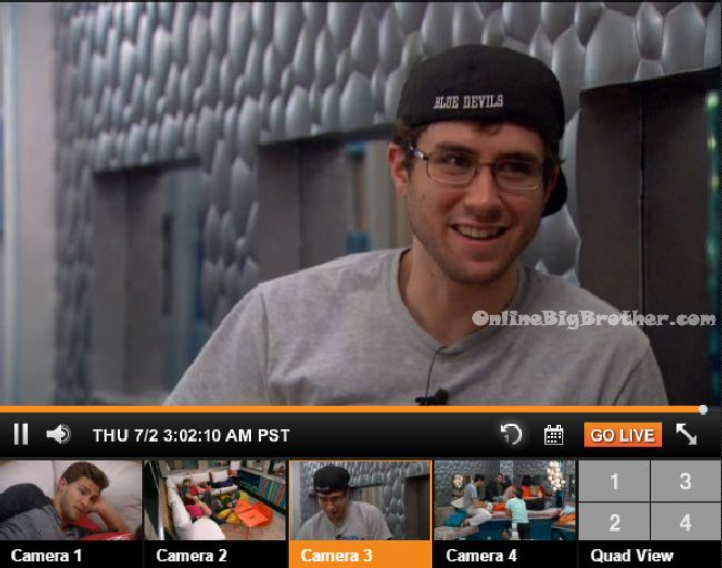 Big-Brother-17- 2015-07-02 03-07-32-745