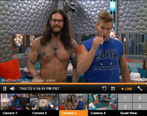 Big-Brother-17 2015-07-02 20-15-03-118