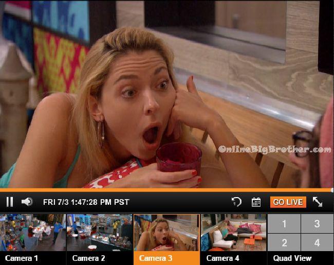Big-Brother-17- 2015-07-03 13-45-51-857