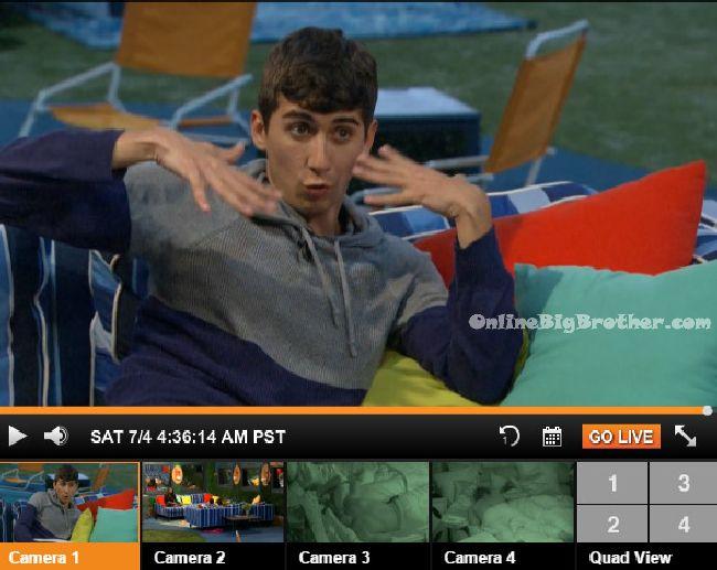 Big-Brother-17- 2015-07-04 04-41-37-613