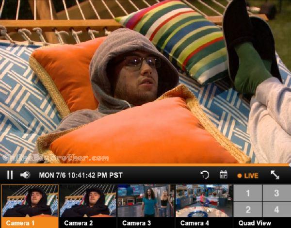 Big-Brother-17 2015-07-06 22-42-40-442