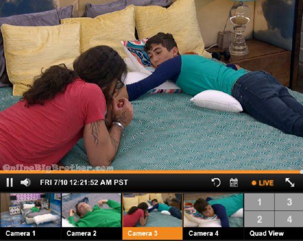 Big-Brother-17 2015-07-10 00-22-44-265_jpg
