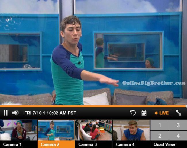 Big-Brother-17- 2015-07-10 01-10-46-866