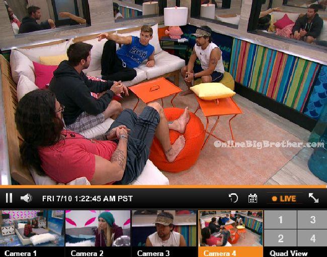Big-Brother-17- 2015-07-10 01-19-06-489